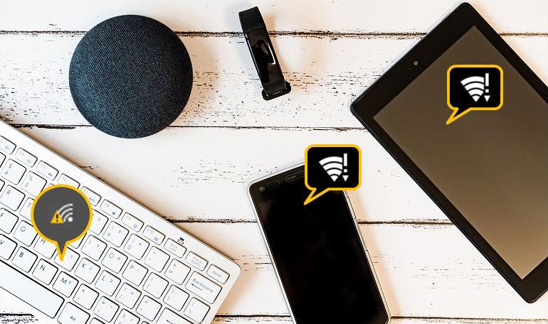 ビックリ マーク パソコン USB機器が認識されない場合の対処・誤認識デバイスの削除方法