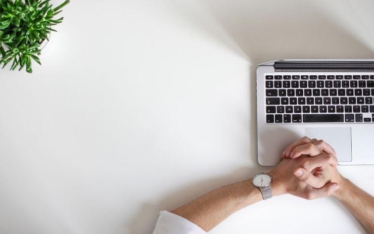 WiFiがすぐ切れるときにまず確認すべきことは?