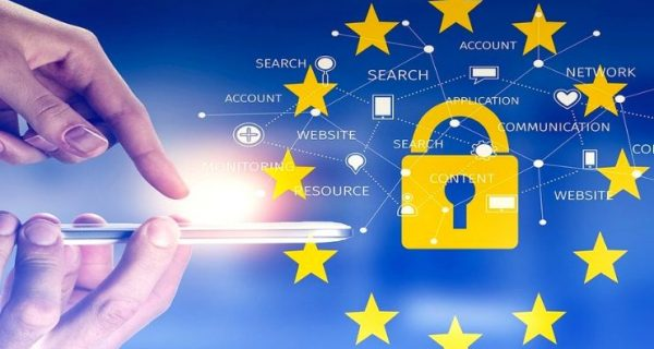 WiFiのセキュリティは対策済?暗号化キー以外の方法を紹介!