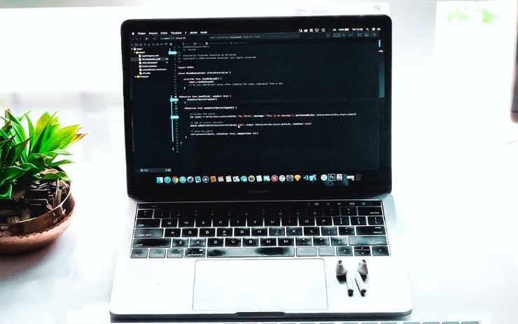WiFiがすぐ切れるパソコンで試すべきことは2つ!