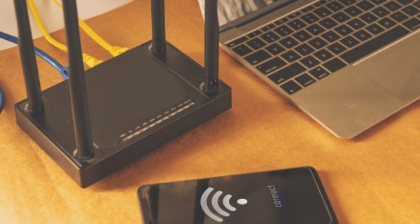 WiFiにおけるIPアドレスは住所代わり!基礎知識を丁寧に解説!