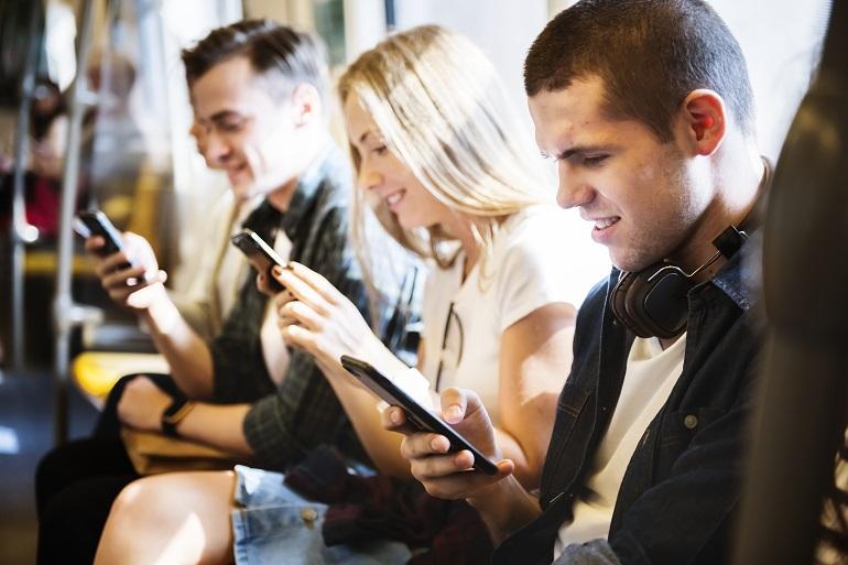 WiFiがすぐ切れるiPhoneで試すべき対策8選