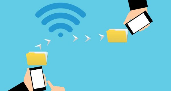 WiFiの自動接続機能は便利!注意点を知って安全に使う方法