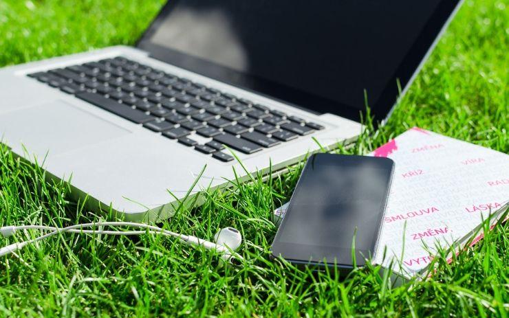 WiFi速度が目安を超えているか確認