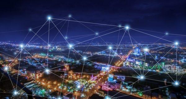 WiFiの無効になる原因と解除法まとめ!スマホやPCで接続する方法も!