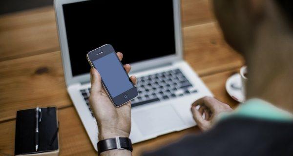 WiMAXとポケットWiFiの違いは?それぞれの良さを徹底解説!