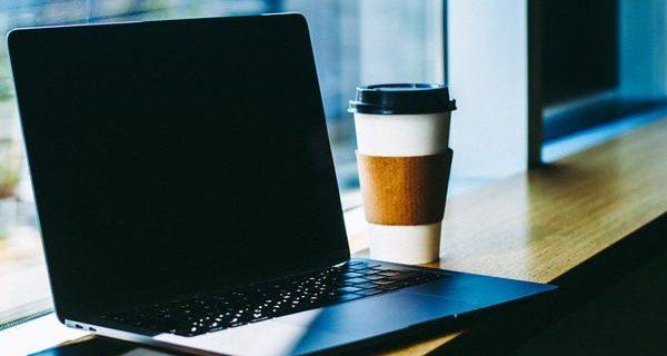 WiFiとBluetoothの違いを徹底解説!どちらを利用するべき?