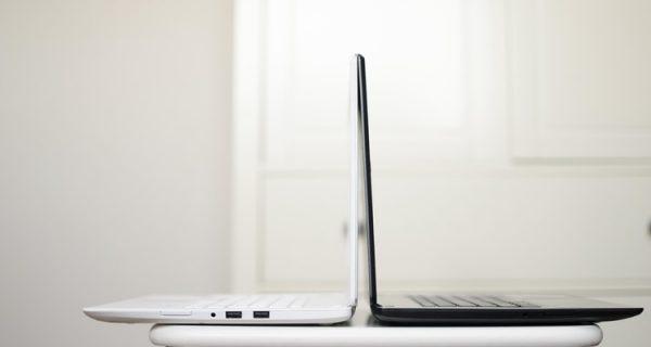 WiMAX7GBの速度制限は解除不可能!インターネットすらも開けないって本当!?