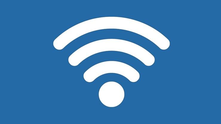 WiMAX 通信制限 まとめ