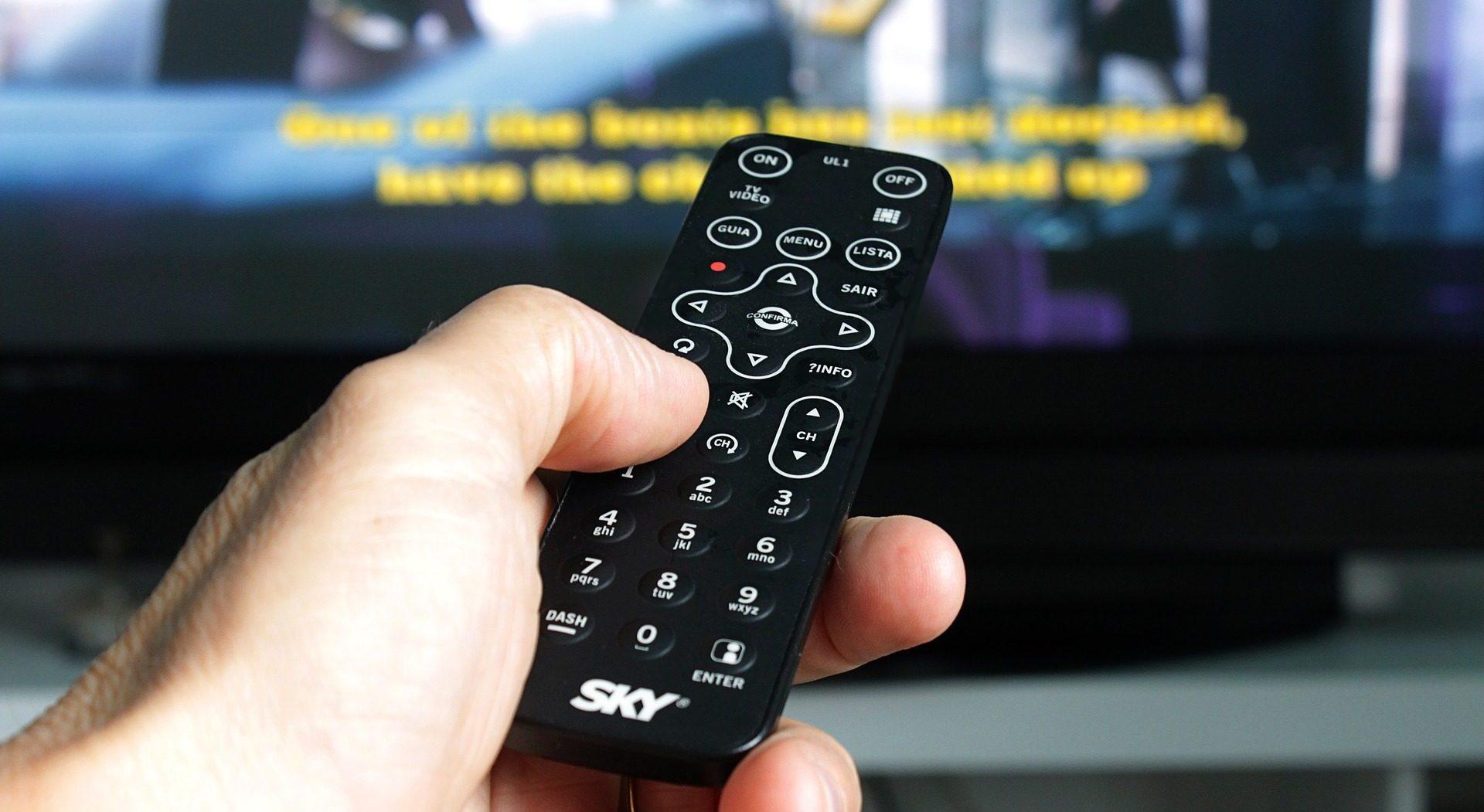 で 携帯 テレビ 動画 見る を