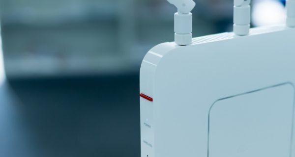 自宅に最適なWiFi契約はどれ?WiFiの導入方法と、契約の流れ
