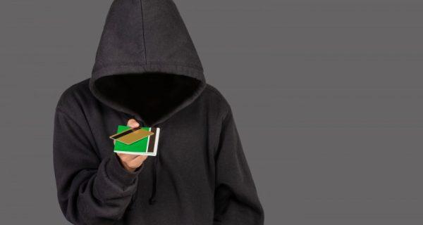 【解決】モスバーガーWiFiの接続方法と繋がらない時の解決法!