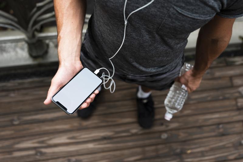 ポケットWiFiとスマホを接続するデメリット