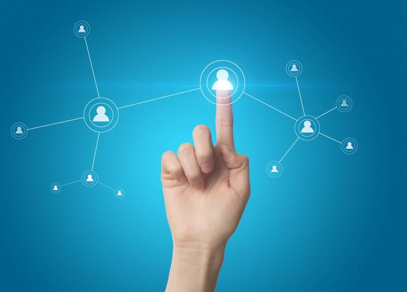 WiMAXのVPN接続についてのまとめ