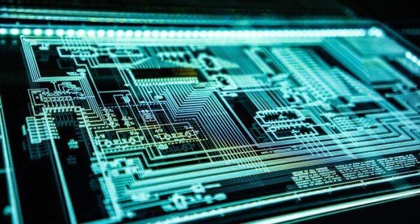 WiMAXタブレットセットはお得?実態を徹底解説!
