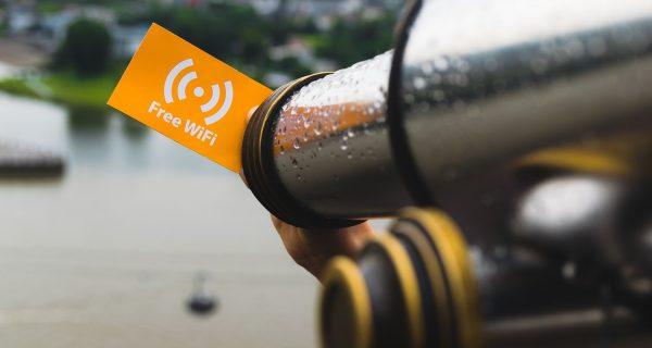 WiMAXハイパワーは効果なし?対応機種や機能の違いを徹底解説!