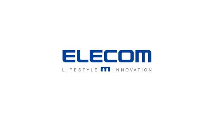 WiFi中継機の機能面が充実しているELECOM