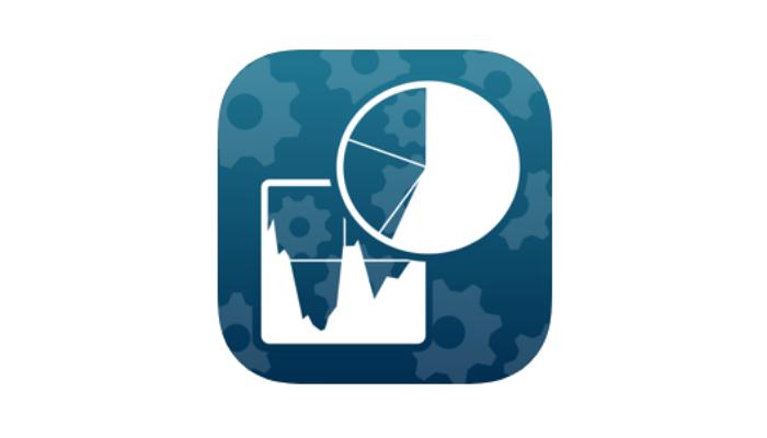スマホの利用を最適化してくれるアプリ「SySight」