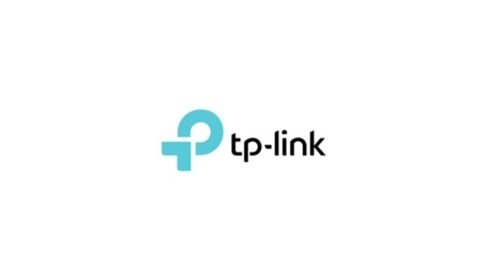 WiFi中継機がお手頃価格のTP-Link