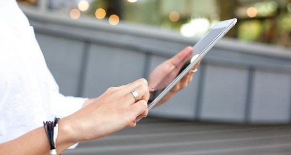 WiFiと4Gは同時接続される?特徴と接続方法について解説