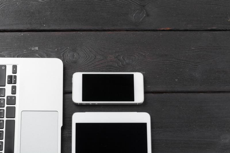 3.WiMAXでスマブラを快適にプレイする方法