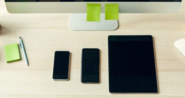 WiMAXはクーリングオフ可能?キャンセルできる期間とやり方は?