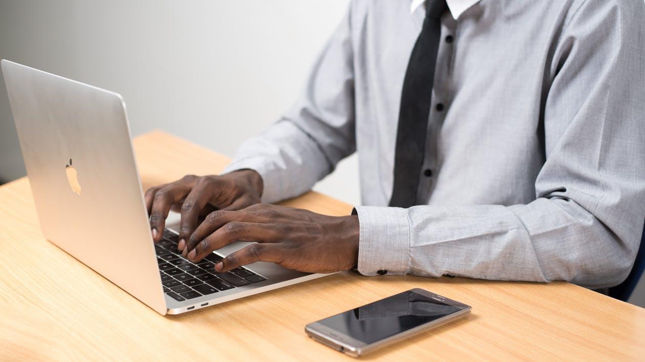 WiFiのタダ乗りを防ぐ対処方法