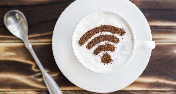 WiFiの閲覧履歴は残る?残さない方法と削除方法、注意点まとめ