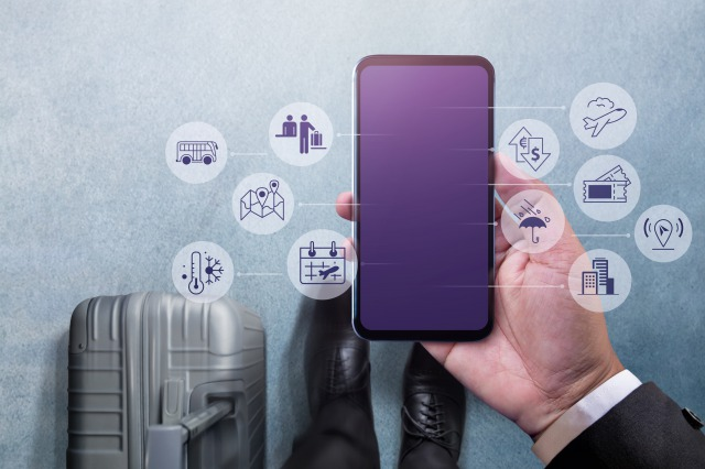 WiMAXの据え置きタイプを選ぶメリット