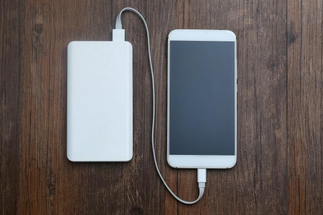 WiMAXのバッテリーを長持ちさせる6つの方法