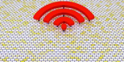 無線LAN(WiFi)の有線接続は可能!それぞれの接続方法を詳しく解説!
