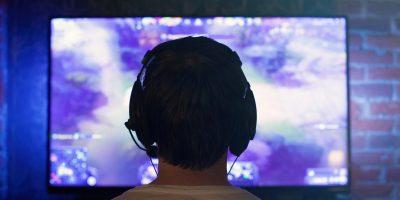 WiMAXでオンラインゲームFPSは快適に遊べるのか徹底検証!