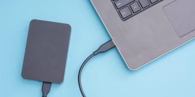 WiMAXはUSBで接続できる?接続手順を詳しく紹介