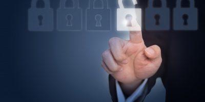 WiMAXのSSIDとパスワードの変更方法!忘れた時の対処法は?