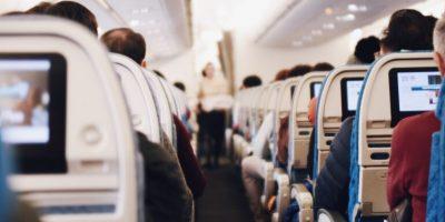ポケットWiFiを飛行機に持ち込みできる?持ち込みの条件と注意点