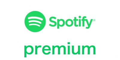 Spotifyプレミアムの申込方法や音質・通信量まで徹底解説!