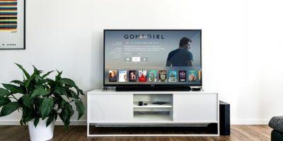 テレビとWiMAXの接続方法を解説!更にテレビ視聴の方法も紹介