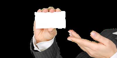 フリーランスは保険証を持つべき理由と損をしない方法を紹介