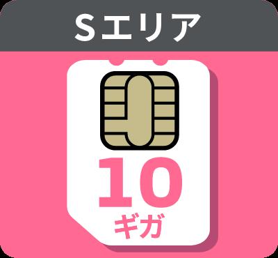 ico-{SLUG}.png