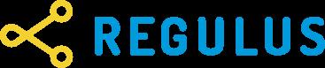 REGULUSロゴ